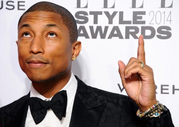 Pharrell+Williams+Arrivals+ELLE+Style+Awards+FmcrT7cXlc2l.jpg