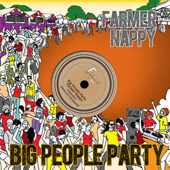 Farmer-Nappy-Soca-Big-People-Party.jpg