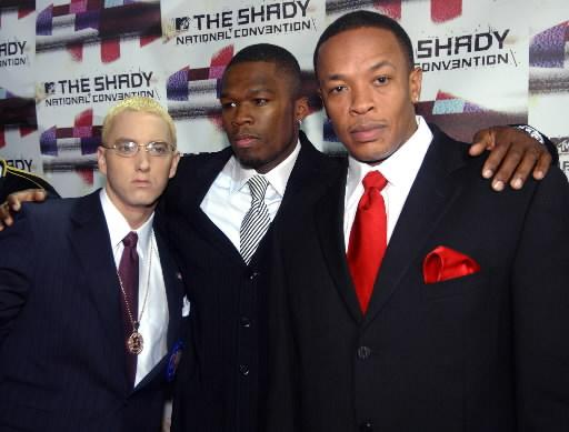Eminem-50-Cent-Dr.-Dre.jpg