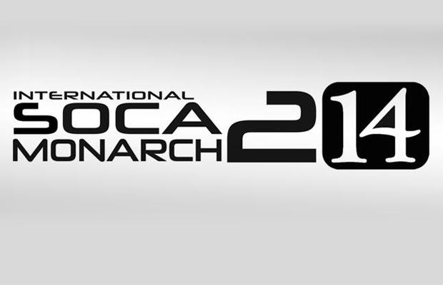 International-Soca-Monarch-Logo-(2014).jpg