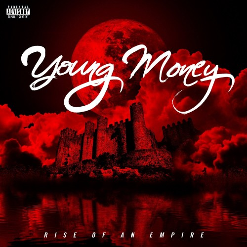 young-money-rise-of-an-empire-500x500.jpg