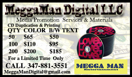 FINAL CD PRINT BIZ CARD-BACK.jpg