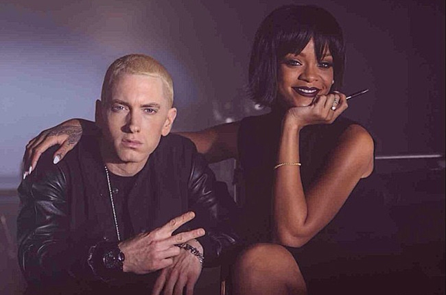 Rihanna-Eminem.jpg
