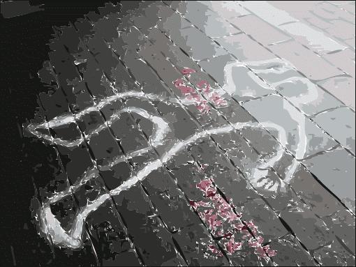 murder_scene.png