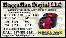 MeggaDigial_Biz Card_Back.jpg