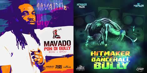 mavado_Hitmaker_Dancehall_Bully_Pon_Di_Gully.jpg