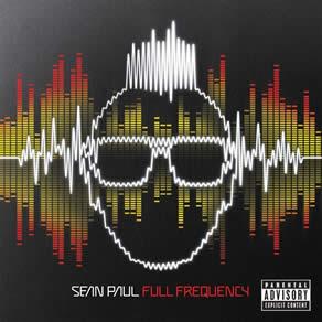 Full-Frequency-sean-paul-nicki-minaj.jpg