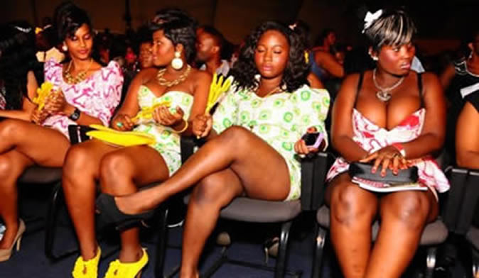 Ladies-dressed-in-mini-skirts-attending-a-church-service-in-South-Africa.jpg