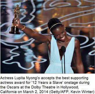Lupita-Nyong'o-actress-oscars-award-best-supporting-act.jpg