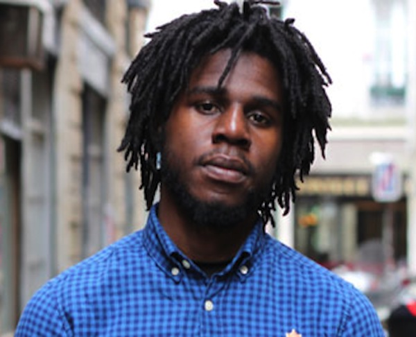 Chronixx-pic-2014.jpg