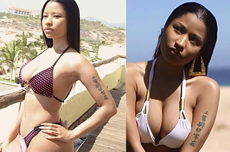 Nicki-minaj-sexy-photos-beach2.jpg