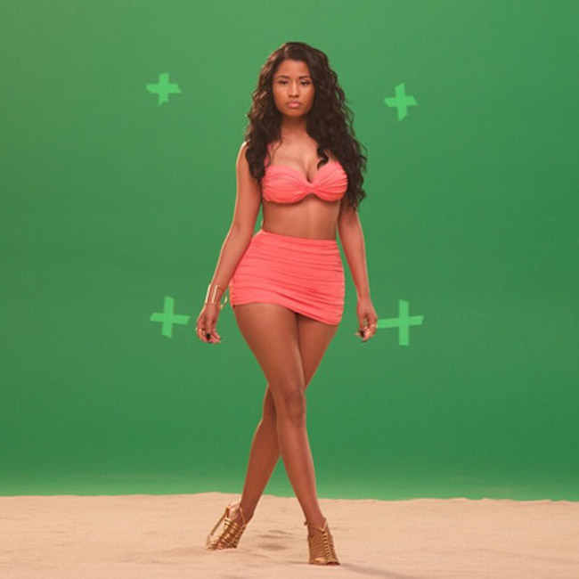 Nicki-Minaj-Myx-Commercial.jpg