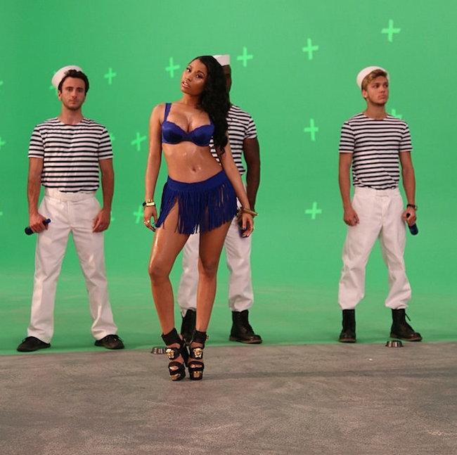 Nicki-Minaj-Myx-Commercial-7.jpg