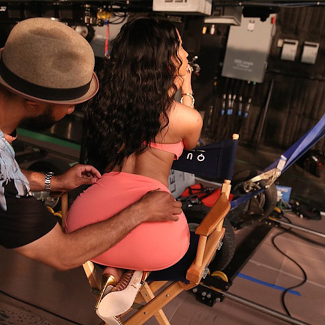 Nicki-Minaj-Myx-Commercial-3.jpg
