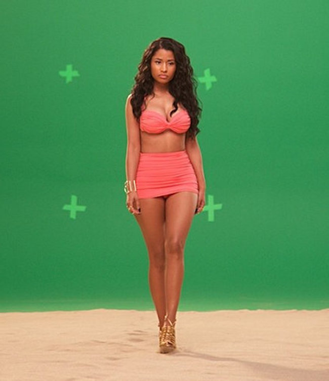 Nicki-Minaj-Myx-Commercial-6.jpg