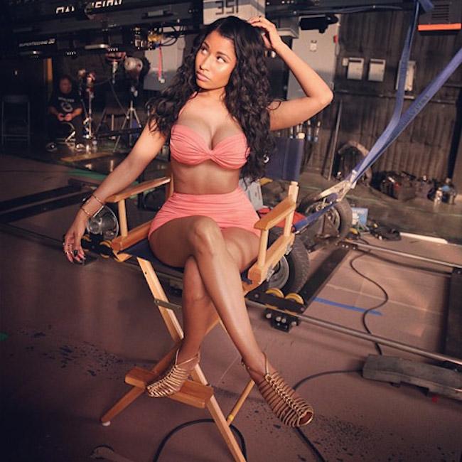 Nicki-Minaj-Myx-Commercial-2.jpg