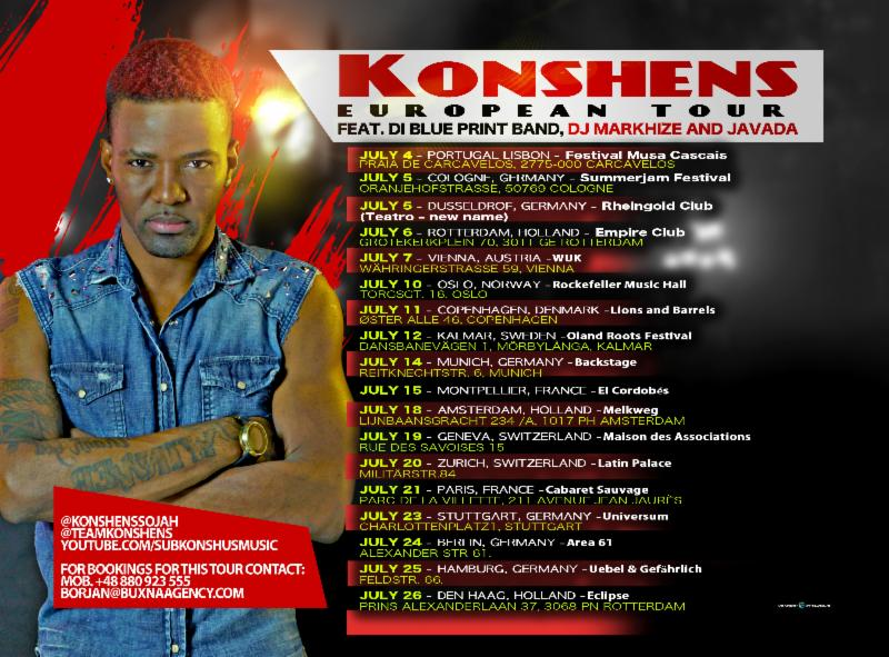 KONSHENS-HEADS-TO-EUROPE-FOR-TWO-MONTH.jpg