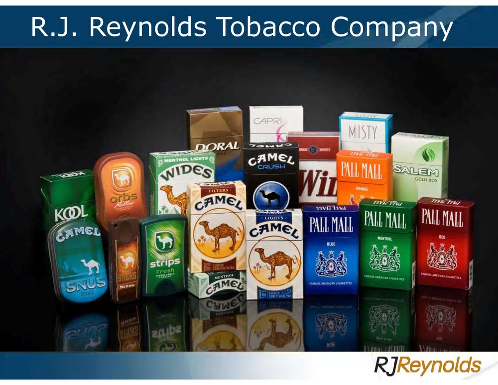 RJ_Reynolds_Tobacco_Products_9_20091.jpg