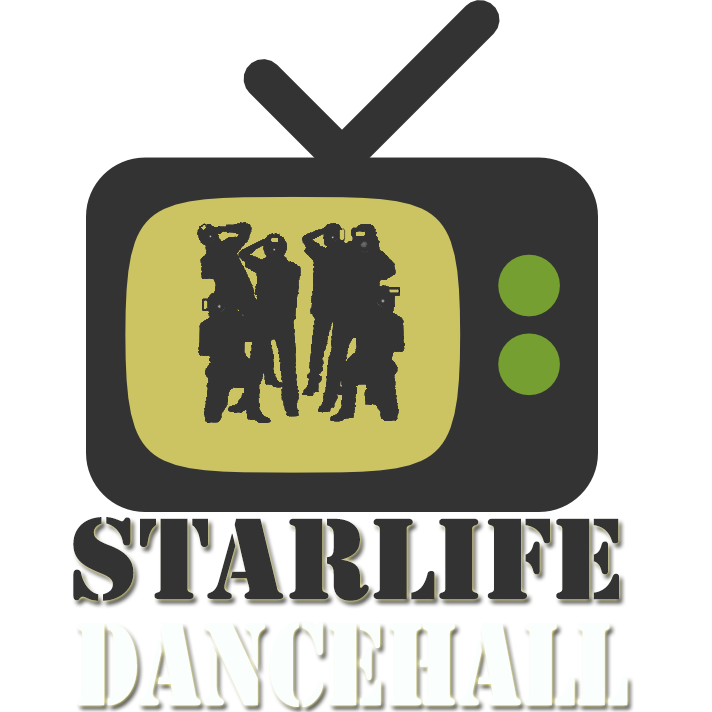 STARLIFE DANCEHALL