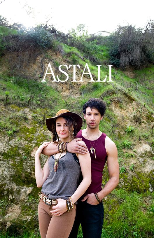 AstaliLookbook_ONLINE14.jpg