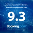 Award winning Booking.com.jpeg