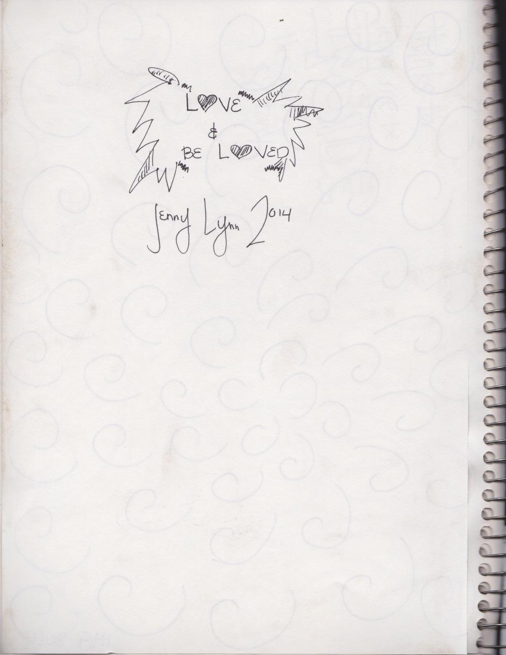 Scan 20.jpeg