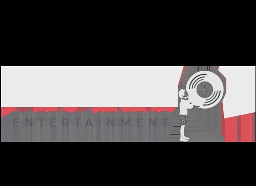 rebeleon.png