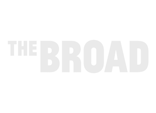 thebroad.png
