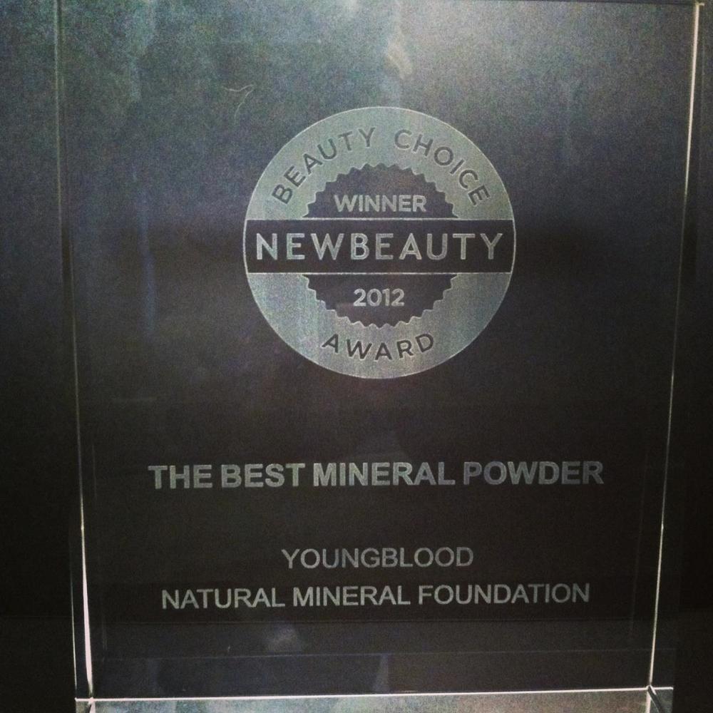 yb new beauty award 2012.jpg