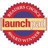 launchpad award