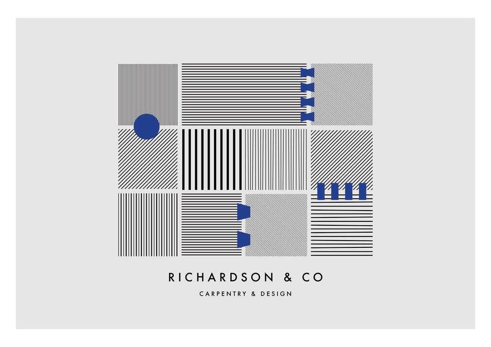 RICH & CO1