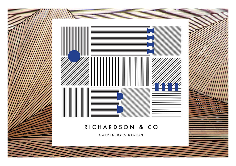 RICH-&-CO-2.jpg
