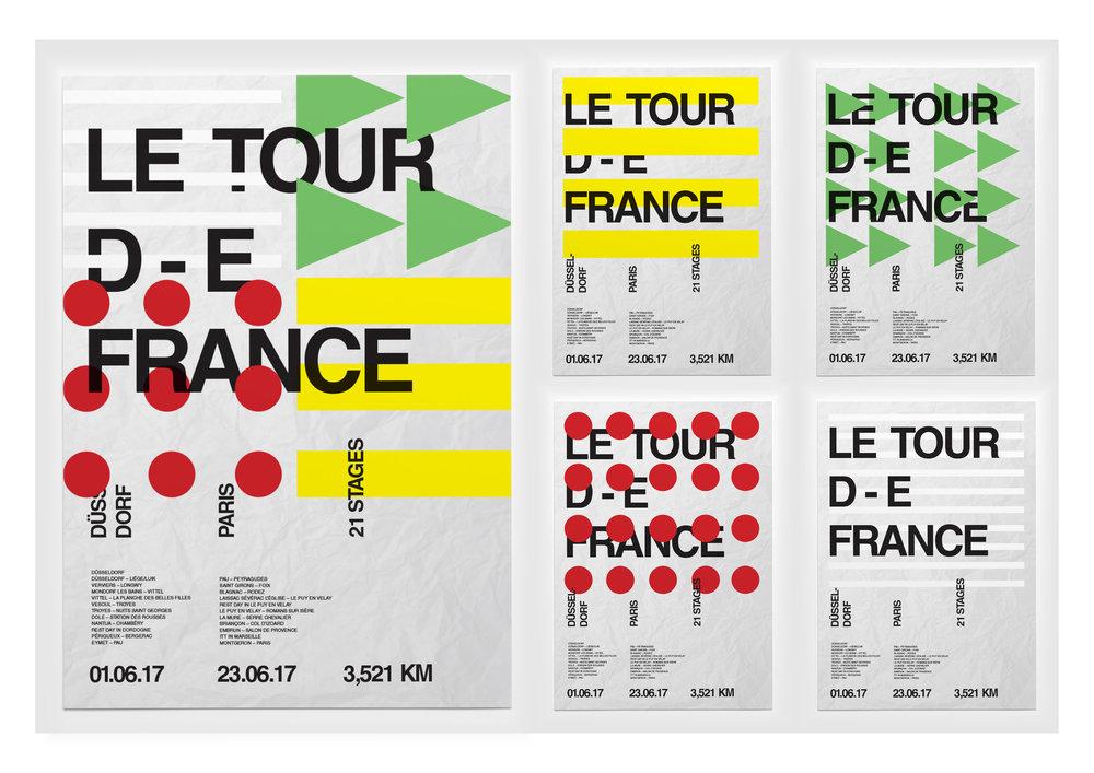 Le Tour1