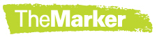 themarker-logo.jpg