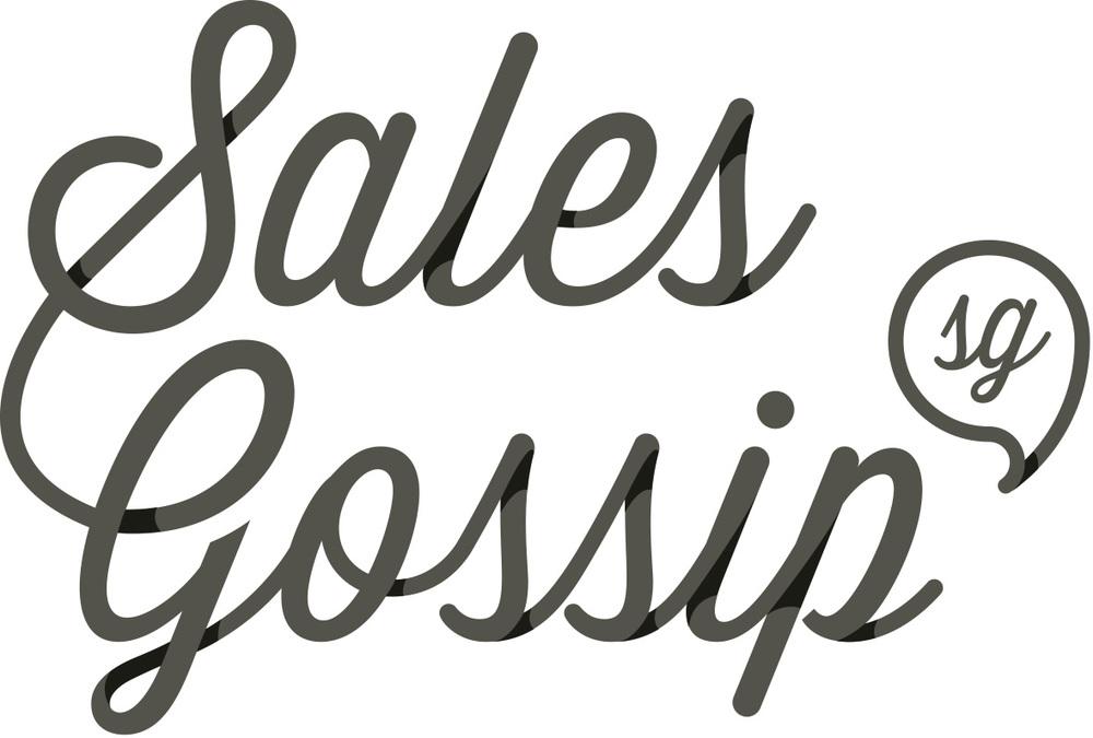 SalesGossiplogo.png