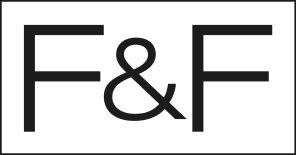 F&Flogo.png