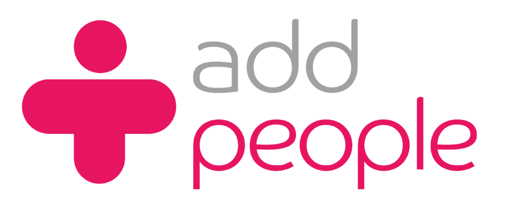 Addpeoplelogo.png