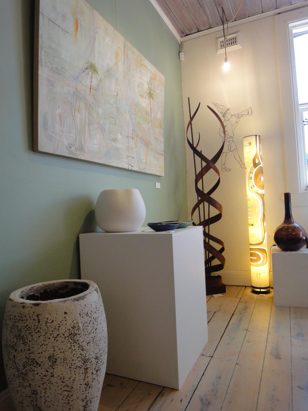Daylesford Red Pepper Gallery.JPG