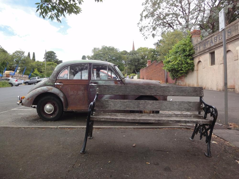 Daylesford antiques 3.JPG