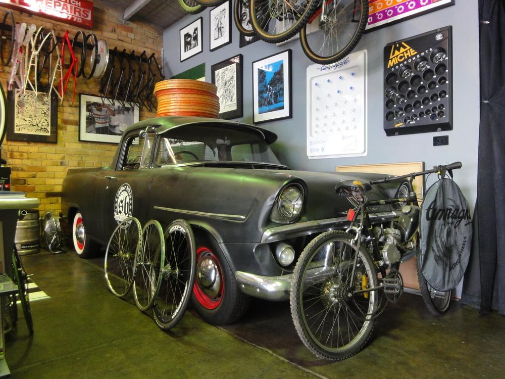 Shifter Bikes ute.JPG