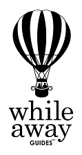 Whileaway_Guide_logo.jpg