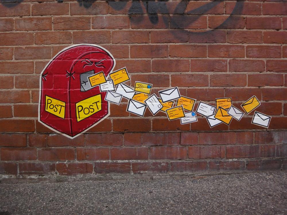 Street art Bedford Street Collingwood.JPG