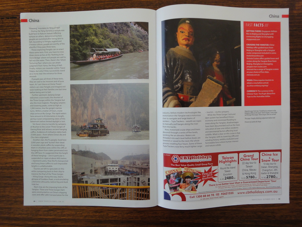 October Traveltalk pages 3 and 4.JPG