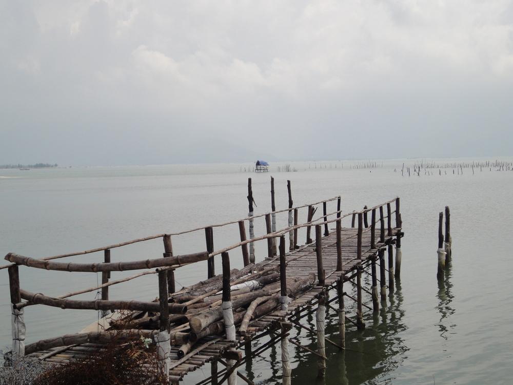 Vietnam Hue.JPG