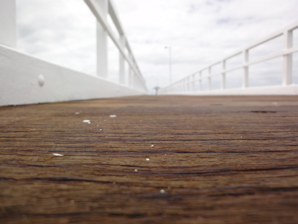 Point Lonsdale pier 2.JPG
