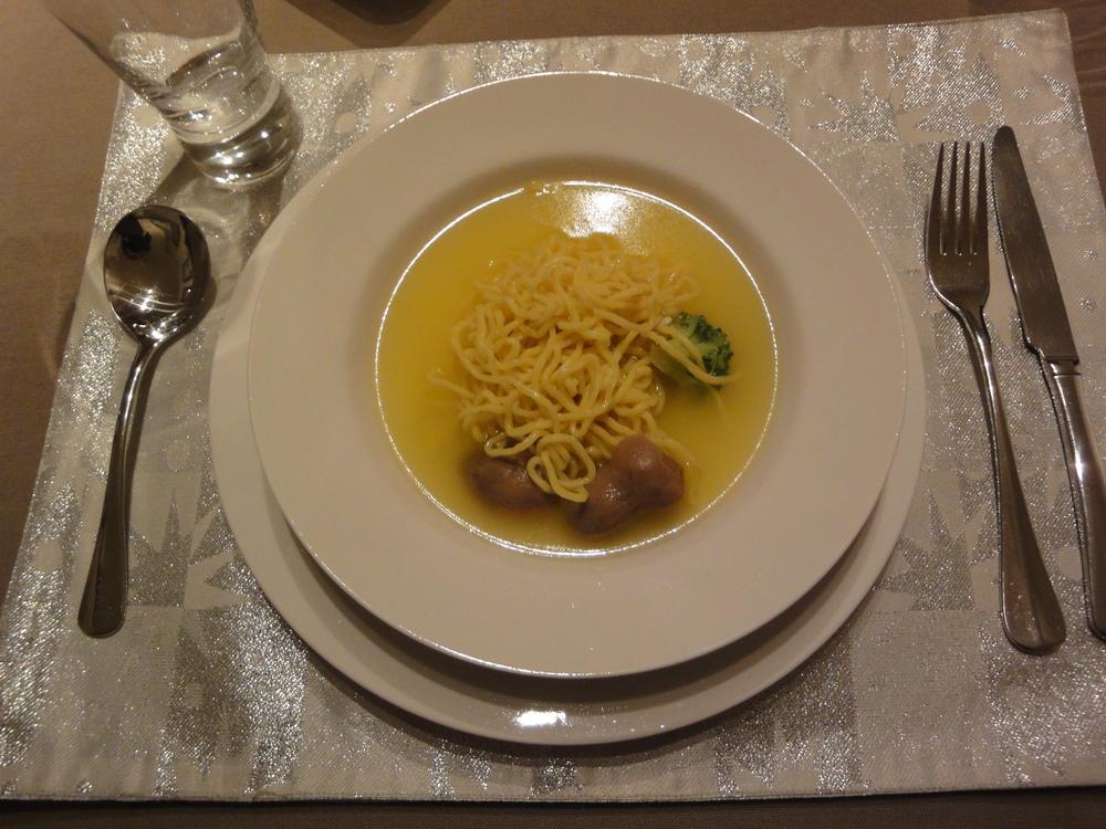 Menulog Kwan's Kitchen