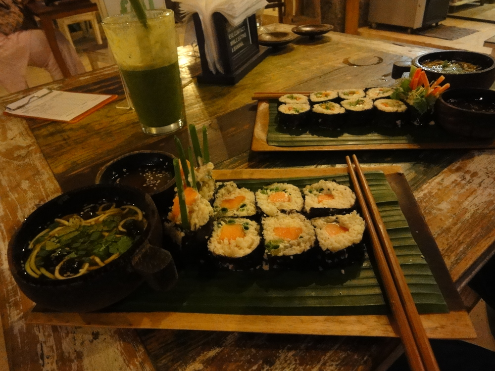 Alchemy california rolls.JPG