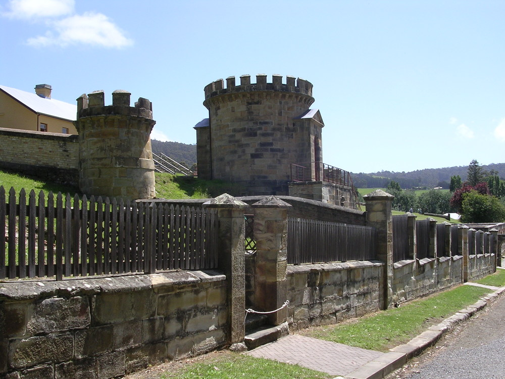 Port Arthur castle like.jpg