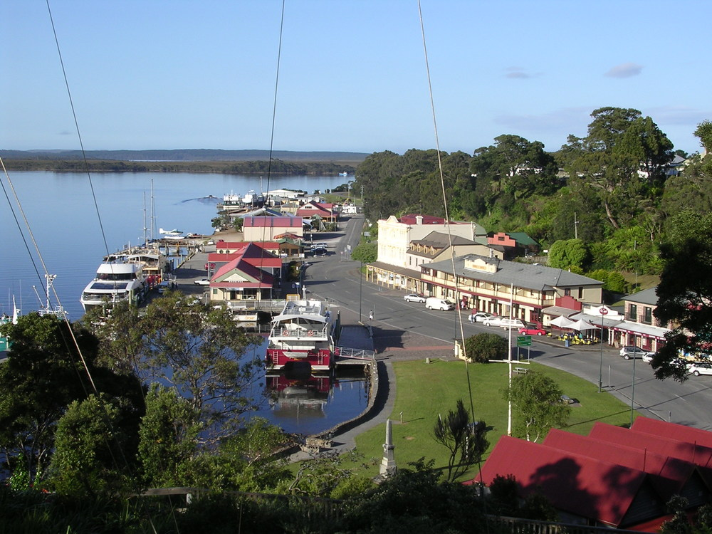 Gordon River Strahan.jpg