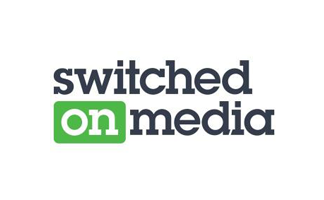 switched-on-media-1.png